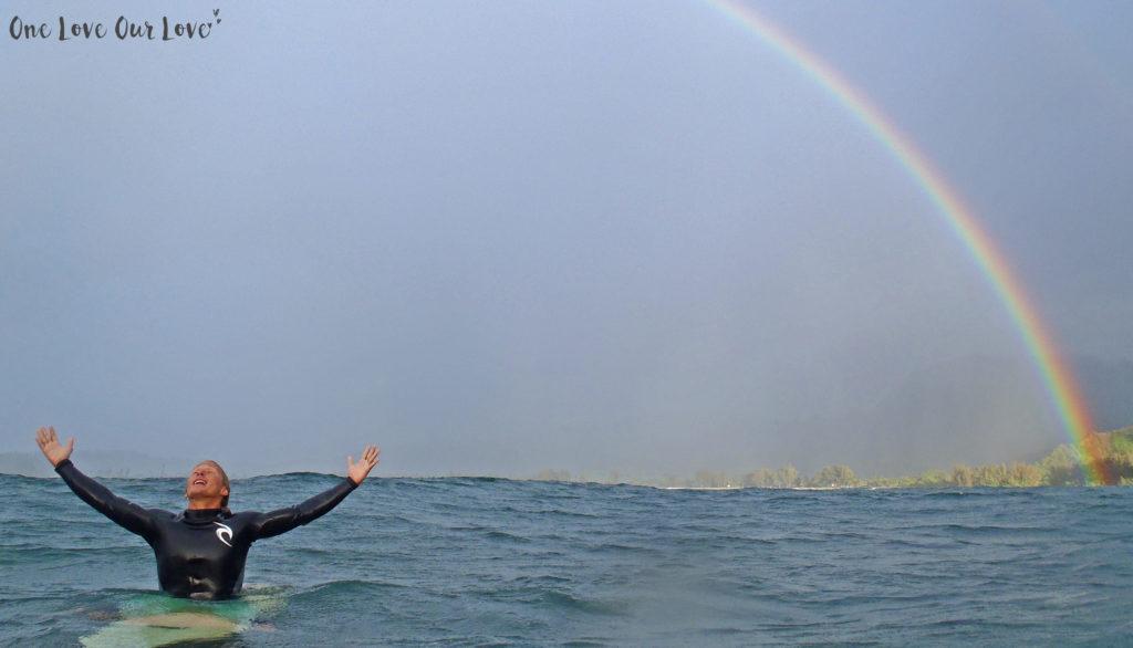 mikey-rainbow