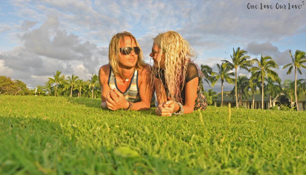 us-grass