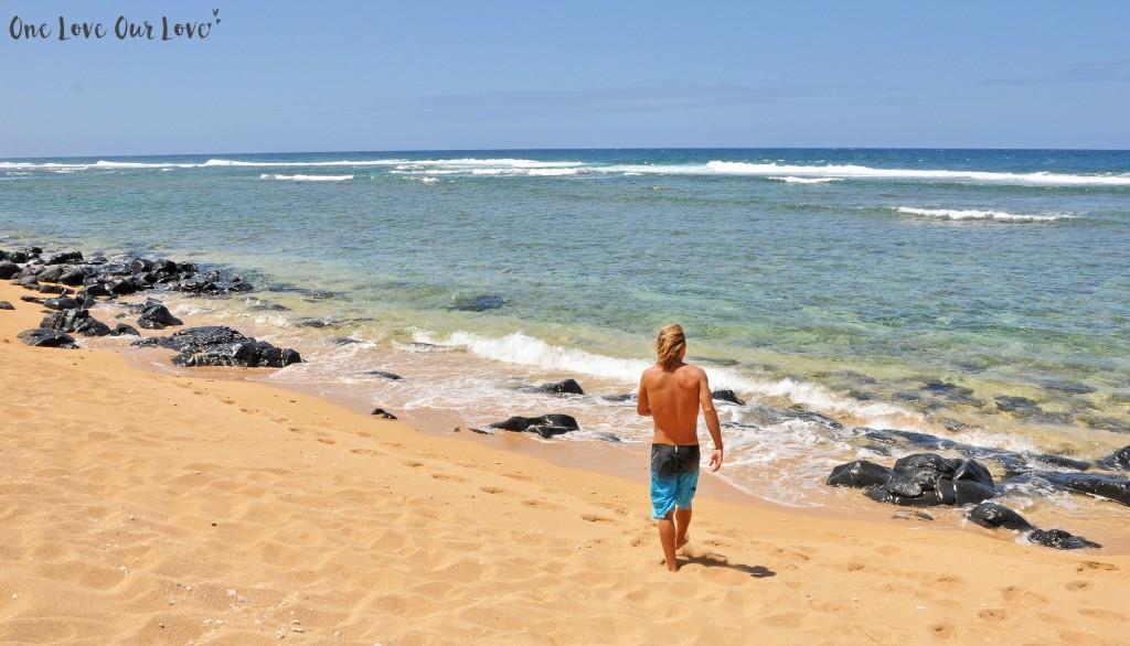 m-walk-beach