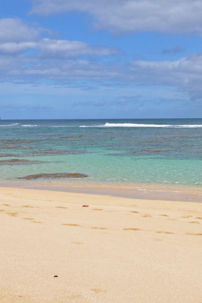 Photo Guide to Kauai and 5 reasons to visit