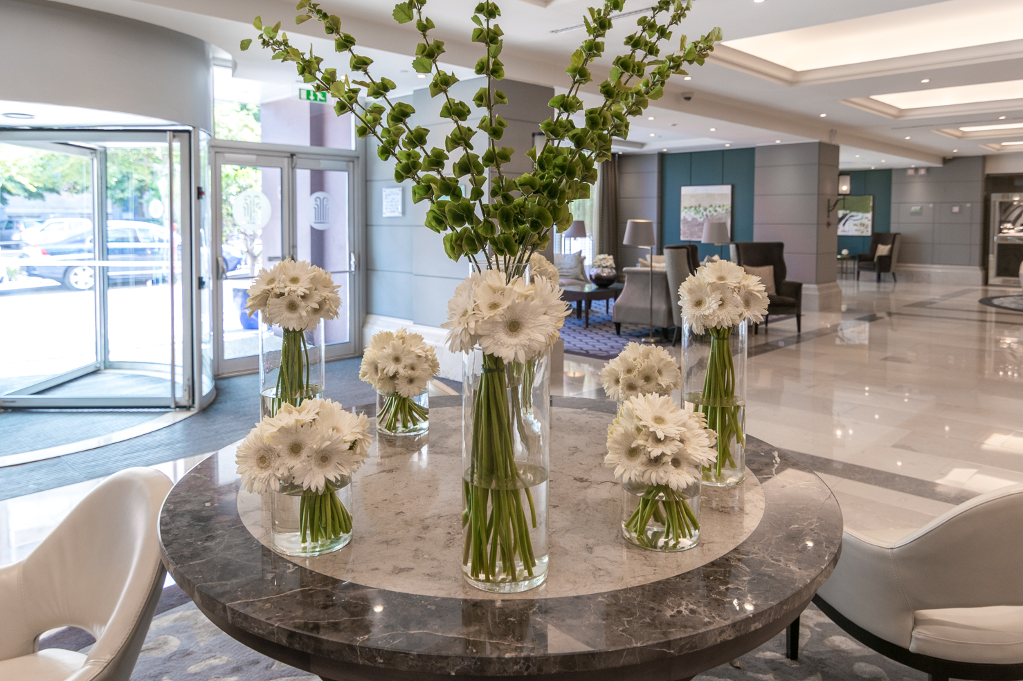 Corinthia Hotel A Luxury Masterpiece In Lively Lisbon