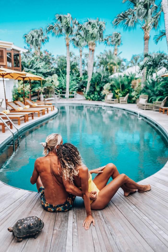 Villa Marie St. Barth – A true Caribbean paradise